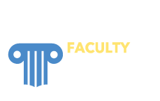 85% faculty with highest degree attainable in their field