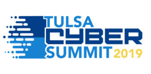 cyber summit logo