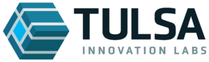 Tulsa Innovation Labs logo
